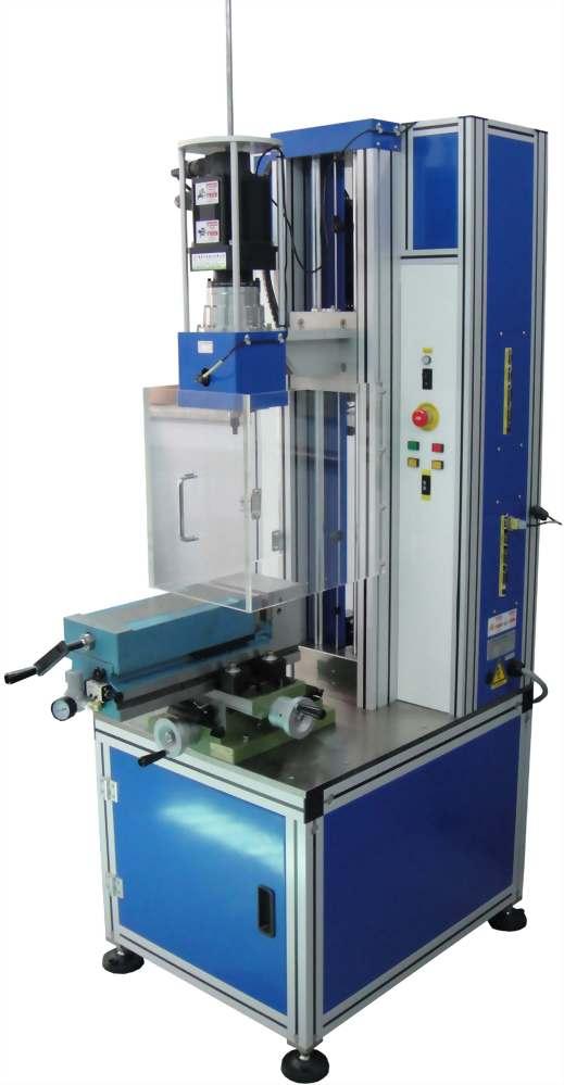 立式扭力试验机