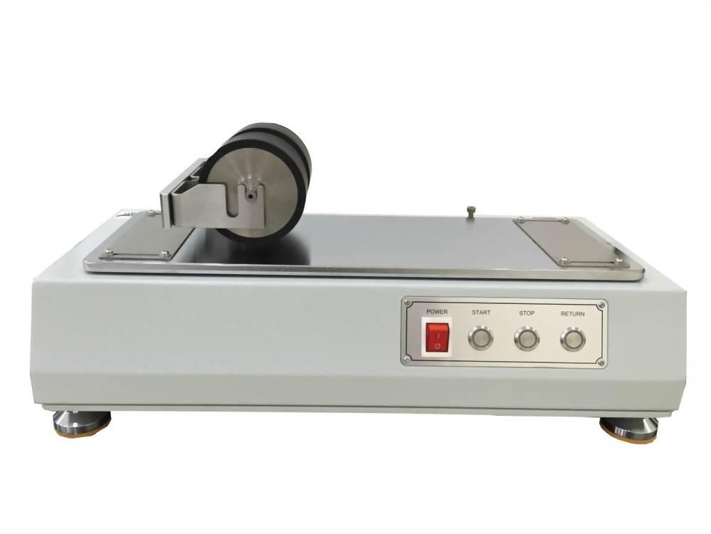 YM-A0201