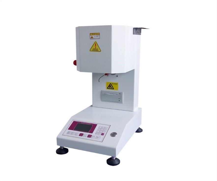 熔融指數試驗機