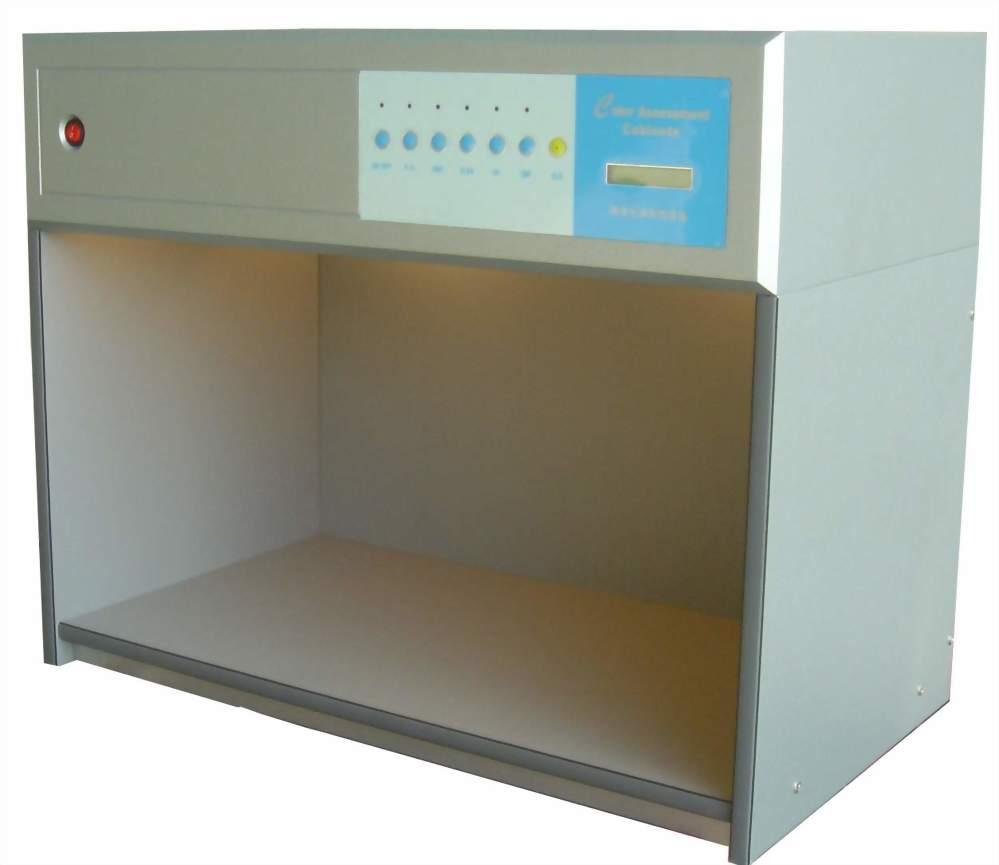 YM-W0102