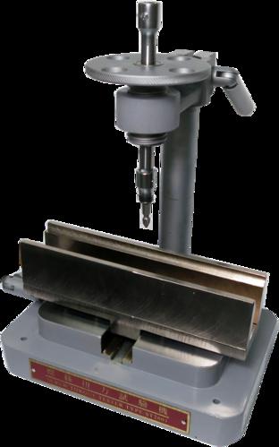 螺絲扭力氫脆試驗機