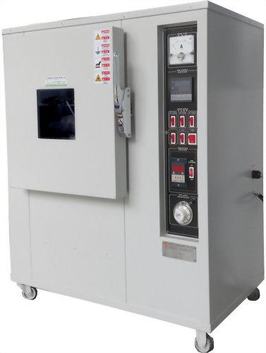 YM-E0101