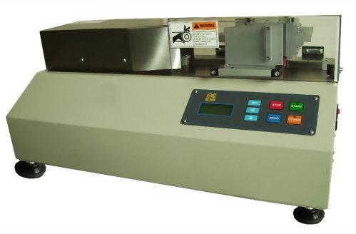 YM-L0201