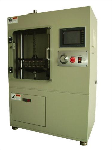 YM-L0401