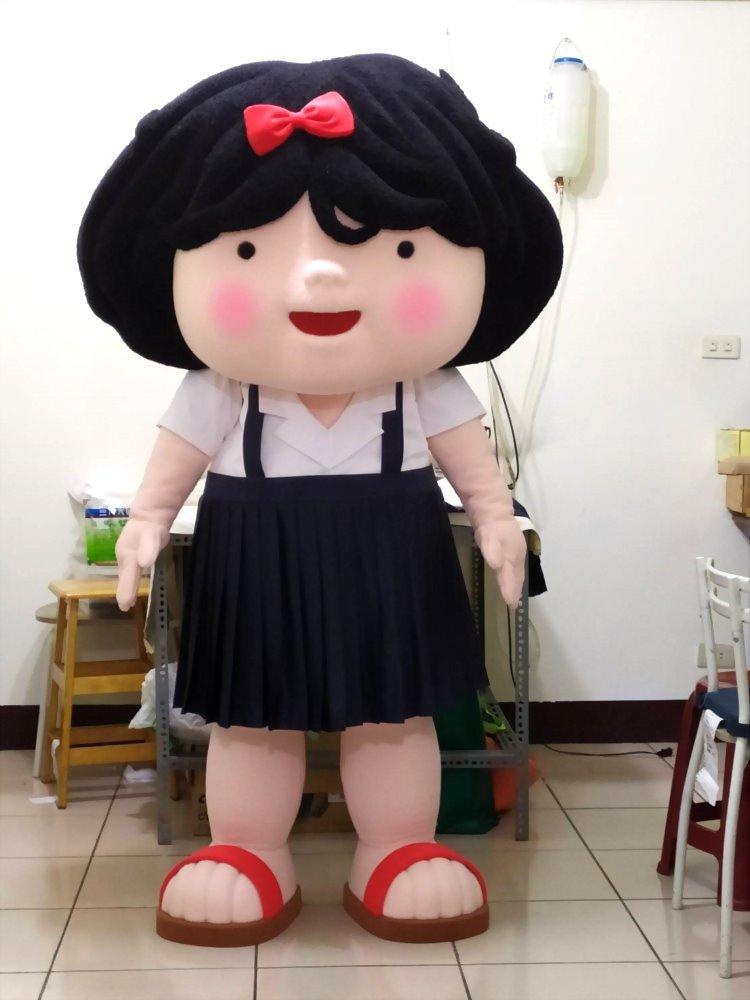 Вэй Ли Чжан Цзюня 1