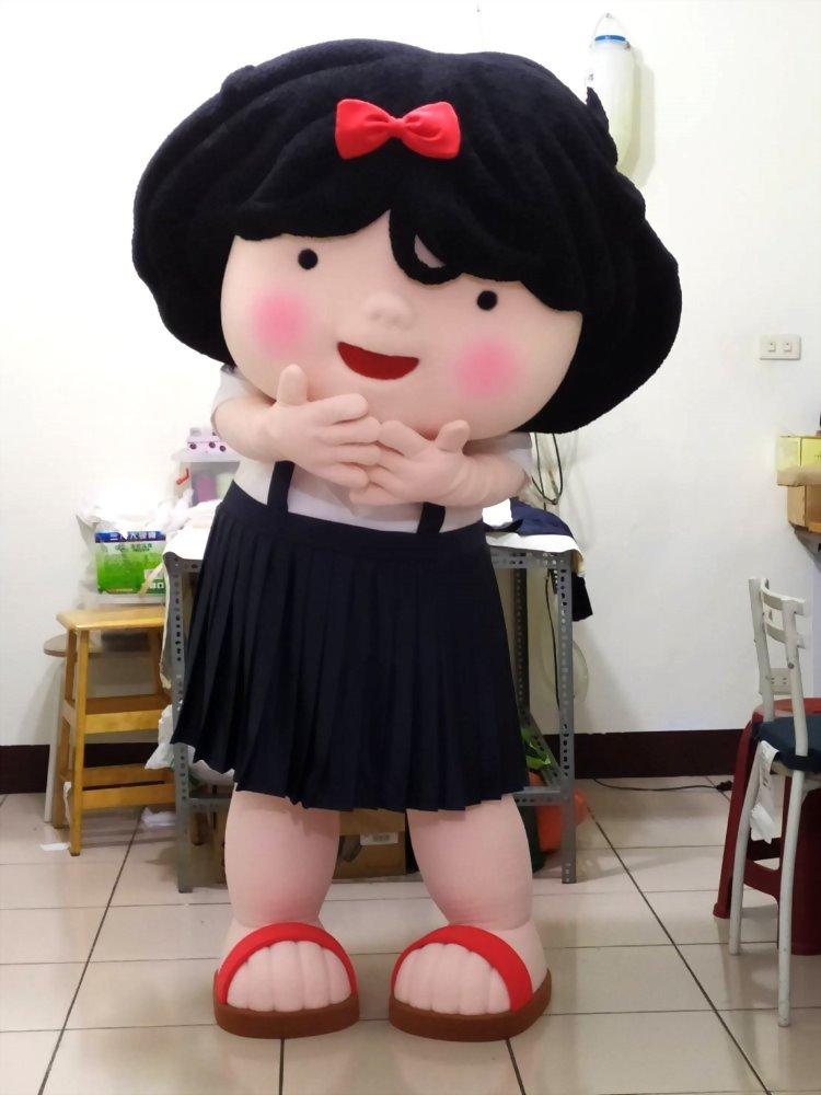 Вэй Ли Чжан Цзюня 2