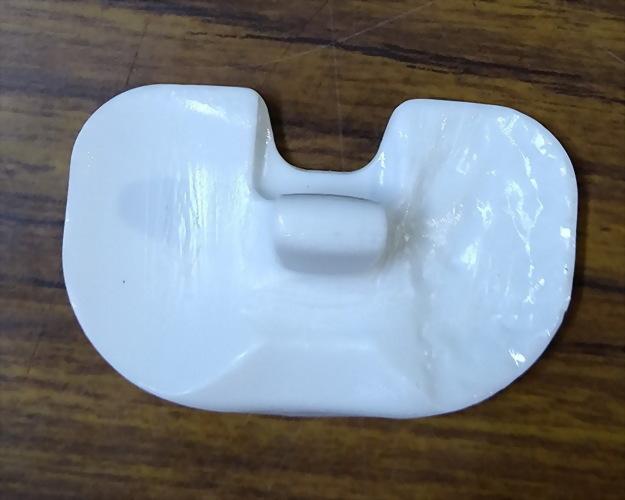 Phiên bản Q búp bê-mô hình y tế xương khớp 1