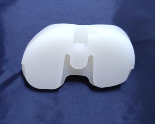 Phiên bản Q búp bê-mô hình y tế xương khớp 3