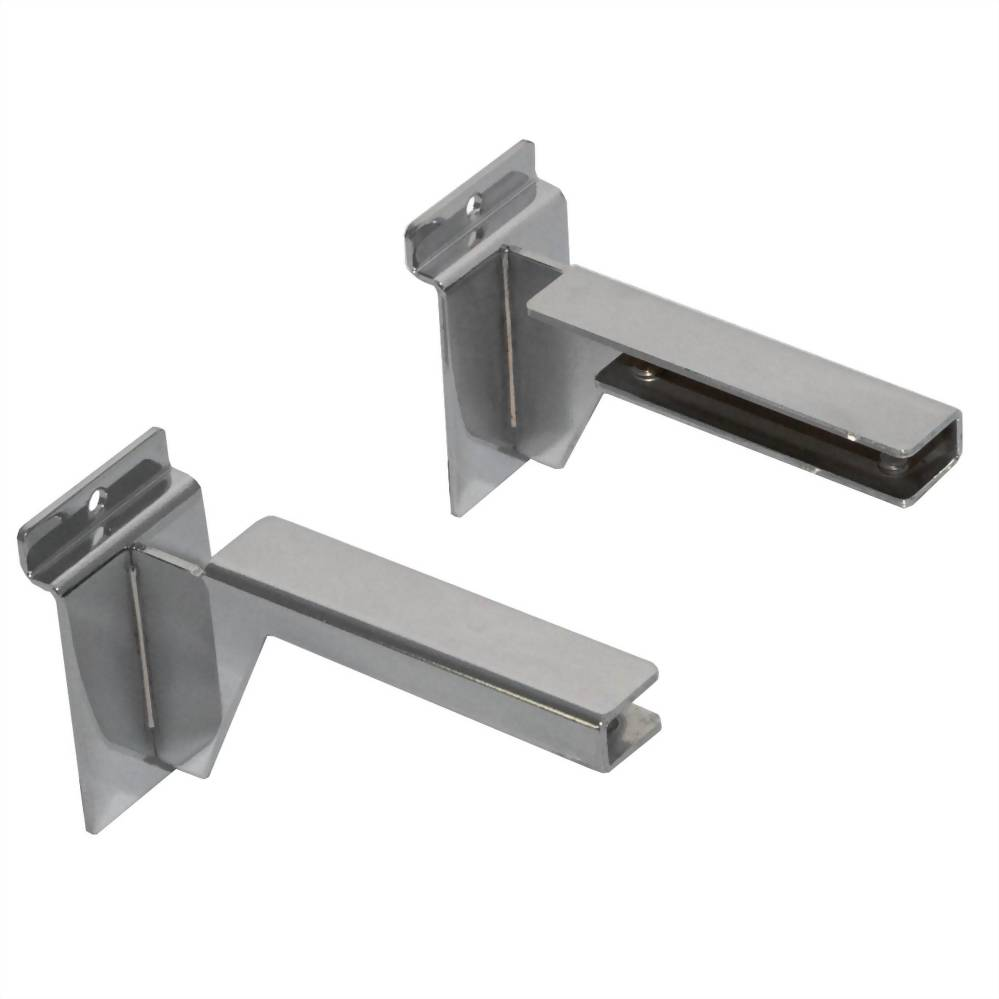 (AS2063) Shelf brackets