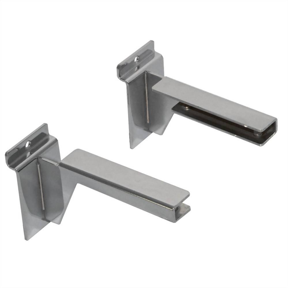 (AS2063) Shelf brackets
