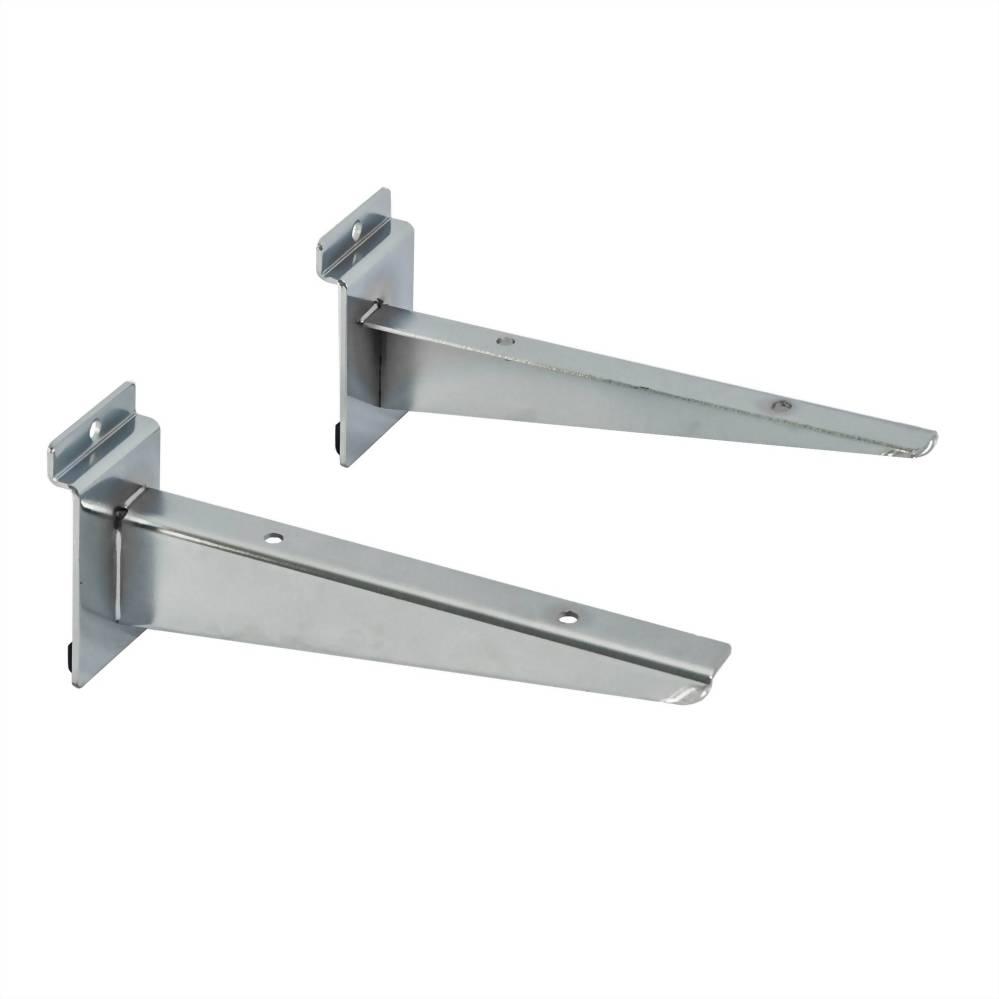 (AS2064) Shelf brackets