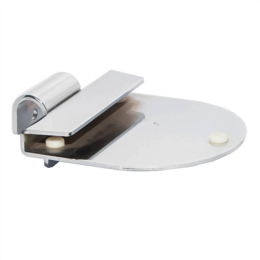 (AU1057) Shelf bracket