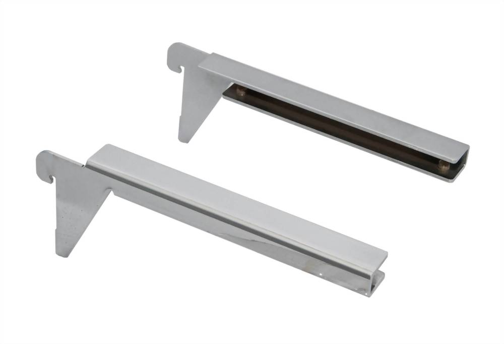 (AH0036) Shelf brackets
