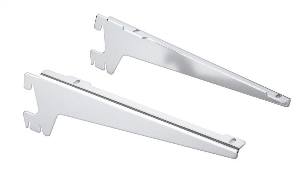 (AH0048) Shelf brackets