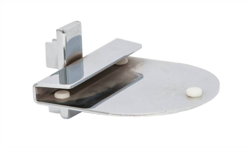 (AH5014) Shelf bracket