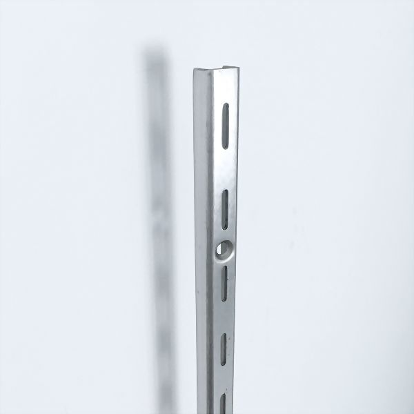 (AW013-50.8p) Wall upright