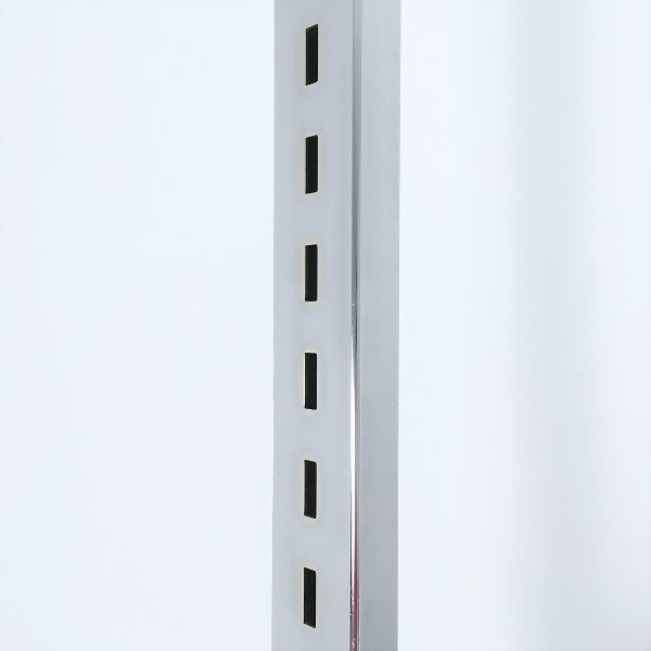 (AW018-50P) Wall upright