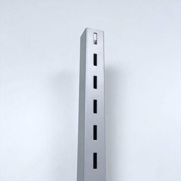 (AW019-40P) Wall upright