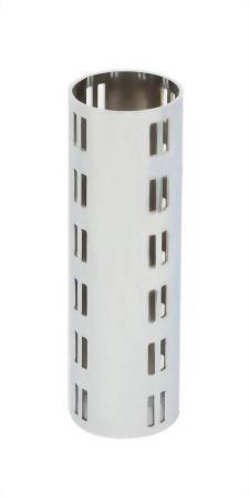 Wall Upright