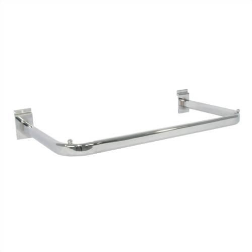 (AS2046) U hanging rail