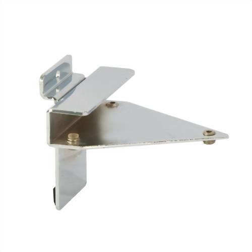 (AS2055) Shelf bracket