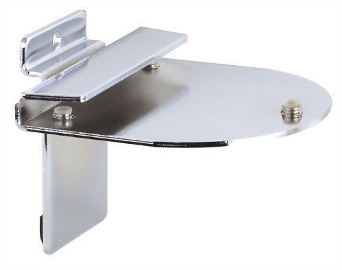 (AS2056) Shelf bracket