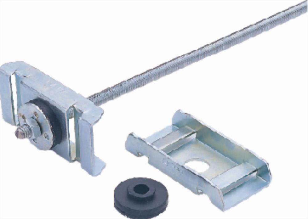 重型避震吊架 1