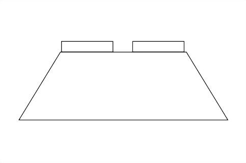 PE保溫材型集風箱 2