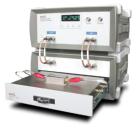 濾波器特性分析儀 FA-2100