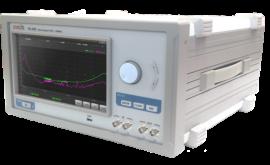 濾波器特性分析儀 FA-300