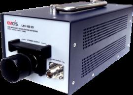 電源阻抗穩定網路 LN1-100C