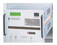SCCXL series 10kHz-100MHz 固態放大器
