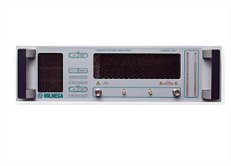AS0825-40 Solid State Amplifier