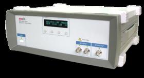 EMI 電磁干擾分析儀 EA-2100