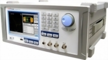 EMI Analyzer