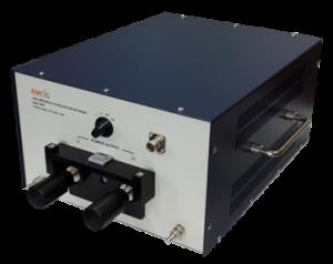 LN2-100T 電源阻抗穩定網路