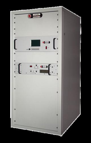 TCCX 系列四極管放大器