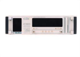 800MHz - 2.7GHz