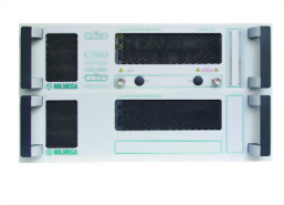 AS0827-230 Solid State Amplifier