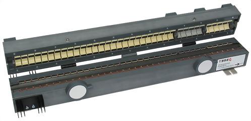 電磁耦合夾具 /電磁耦合鉗 KEMZ 801