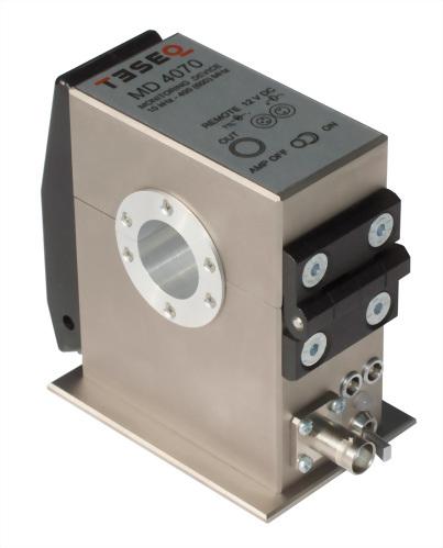 BCI 電流環 MD 4070