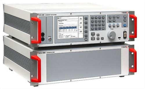 NSG 4060