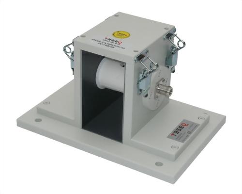 PCJ 9201