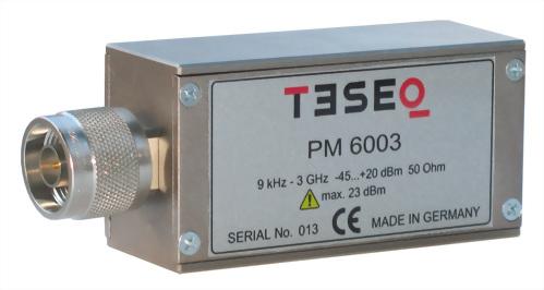 PMU 6003