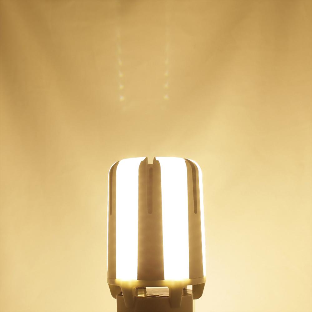 34W Nichia光源 密閉型驅蚊燈(E27)