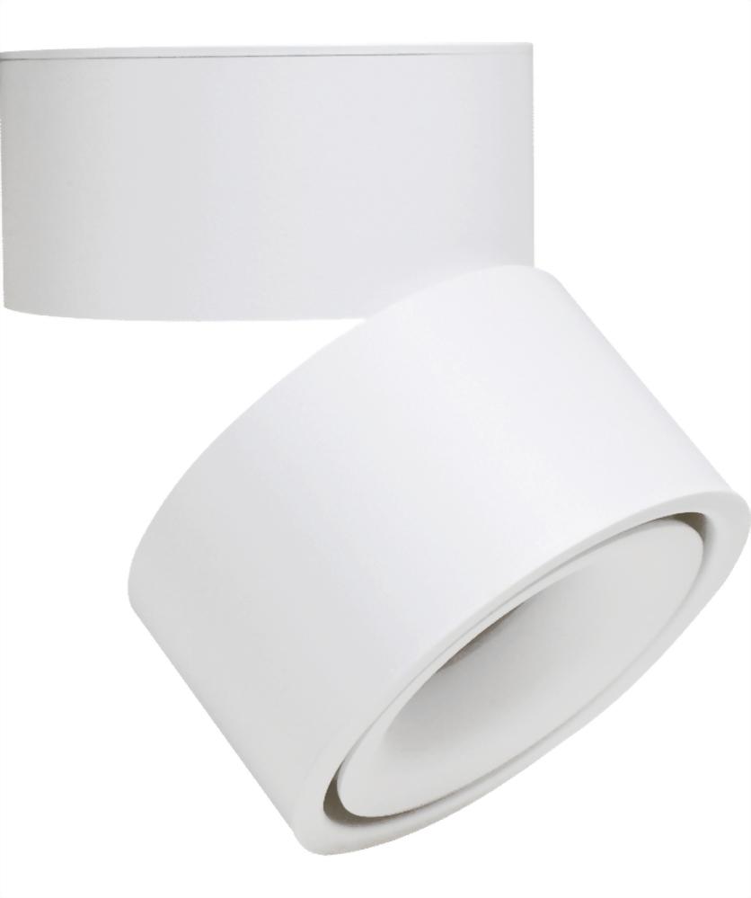 13W吸頂筒燈