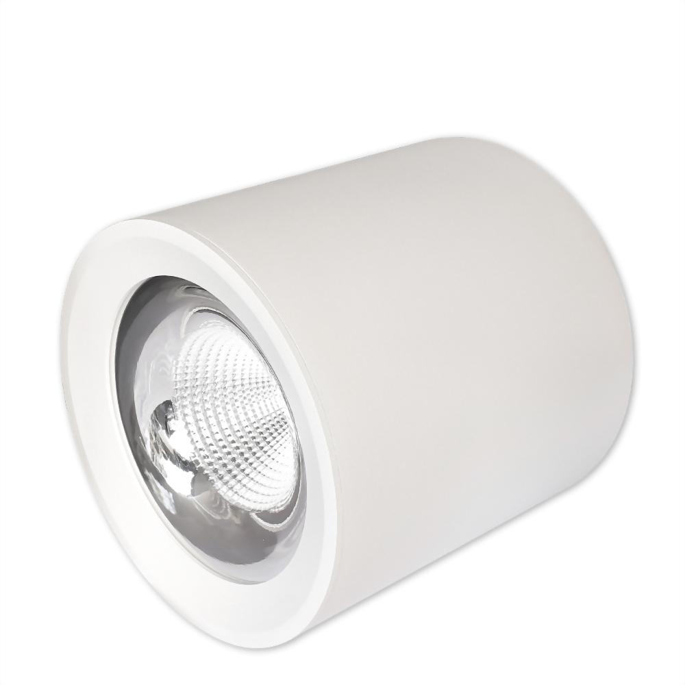 20W 筒燈