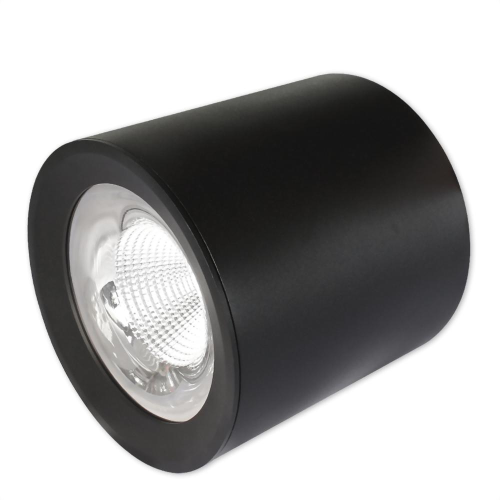 30W 筒燈