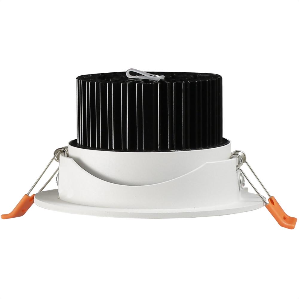 11W 投射燈(擴散) 崁入9.5cm