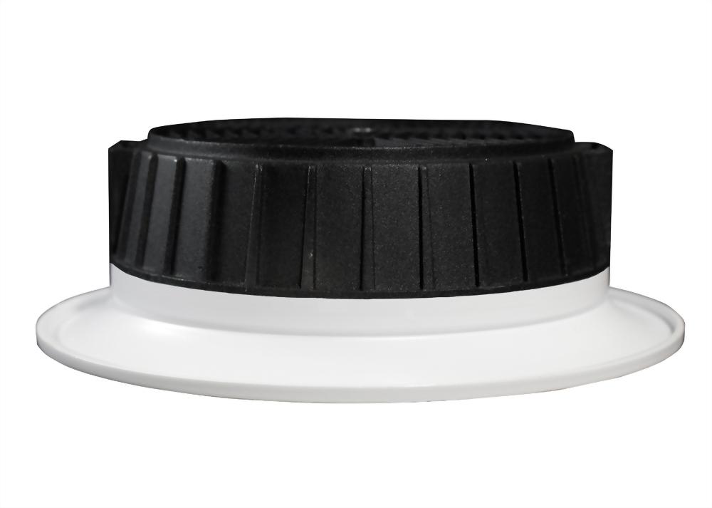 15W Bogen ist gefüllt mit Lampe ist gefüllt mit 15cm